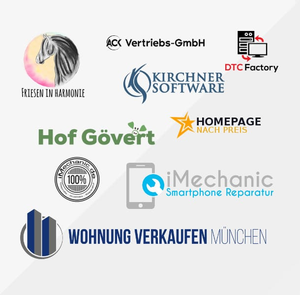 Logo Design Erstellung Angebot Ab 149 Euro